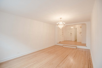 Welcome to 1615 Avenue I #103, Brooklyn N.Y. 11230